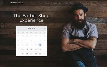 barber-2
